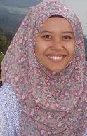 Dewi Ernawati  Bahasa Jerman UNY 2010