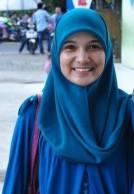 Indah Fadhilla Bahasa Indonesia UGM 2010