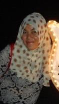 Ria Fatma Akutansi UAD 2012